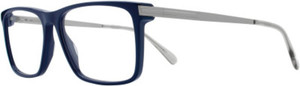 Safilo Elasta For Men Elasta 1644 Eyeglasses