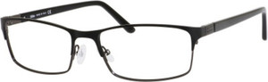 Safilo Elasta For Men Elasta 3098 Eyeglasses