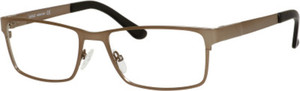 Safilo Elasta For Men Elasta 3103 Eyeglasses