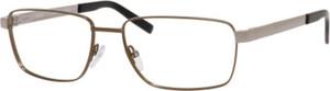 Safilo Elasta For Men Elasta 3109 Eyeglasses