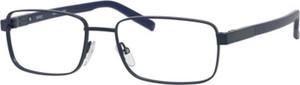 Safilo Elasta For Men Elasta 3112 Eyeglasses