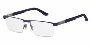 Safilo Elasta For Men Elasta 3113 Eyeglasses
