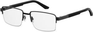 Safilo Elasta For Men Elasta 3116 Eyeglasses