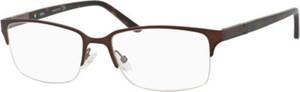 Safilo Elasta For Men Elasta 3117 Eyeglasses
