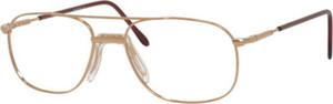 Safilo Elasta For Men Elasta 7045 Eyeglasses