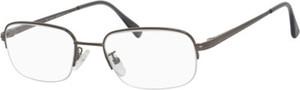 Safilo Elasta For Men Elasta 7103 Eyeglasses