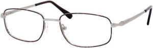 Elasta 7193 Eyeglasses