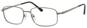 Safilo Elasta For Men Elasta 7193/N Eyeglasses