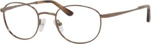 Safilo Elasta For Men Elasta 7209 Eyeglasses