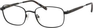 Safilo Elasta For Men Elasta 7221 Eyeglasses