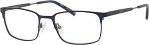 Safilo Elasta For Men Elasta 7222 Eyeglasses