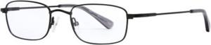 Safilo Elasta For Men Elasta 7225 Eyeglasses