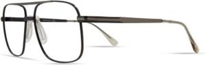 Safilo Elasta For Men Elasta 7228 Eyeglasses