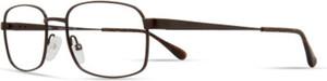 Safilo Elasta For Men Elasta 7229 Eyeglasses