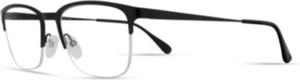 Safilo Elasta For Men Elasta 7230 Eyeglasses