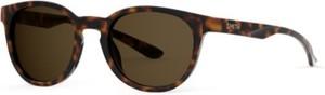 Smith EASTBANK Sunglasses