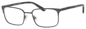 Banana Republic Edmund Eyeglasses