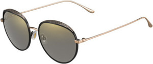 Jimmy Choo Ello/S Sunglasses