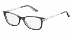 Safilo Emozioni EM 4048 Eyeglasses