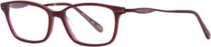 Safilo Emozioni EM 4051 Eyeglasses