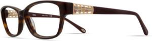 Safilo Emozioni EM 4053 Eyeglasses