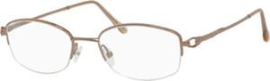 Safilo Emozioni EM 4321/N Eyeglasses