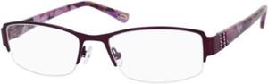 Safilo Emozioni EM 4354 Eyeglasses