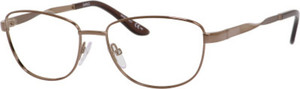 Safilo Emozioni Emozioni 4369 Light Brown