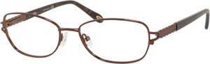 Safilo Emozioni EM 4378 Eyeglasses