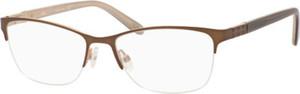 Safilo Emozioni EM 4379 Eyeglasses