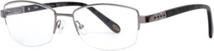Safilo Emozioni EM 4381 Eyeglasses