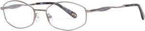 Safilo Emozioni EM 4383 Eyeglasses