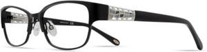 Safilo Emozioni EM 4387 Eyeglasses