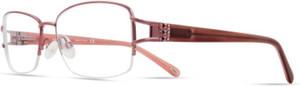 Safilo Emozioni EM 4388 Eyeglasses