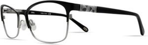 Safilo Emozioni EM 4389 Eyeglasses