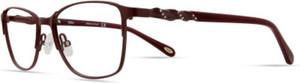 Safilo Emozioni EM 4390 Eyeglasses