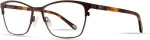 Safilo Emozioni EM 4392 Eyeglasses