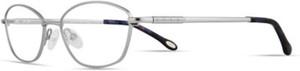 Safilo Emozioni EM 4393 Eyeglasses