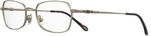 Safilo Emozioni EM 4404 Eyeglasses