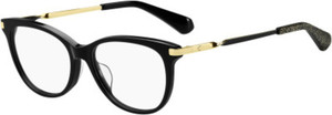 Kate Spade EMALIE/F Eyeglasses