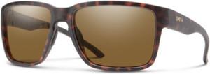 Smith EMERGE Sunglasses