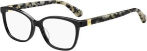 Kate Spade EMILYN Eyeglasses
