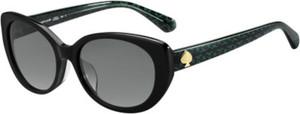 Kate Spade EVERETT/F/S Sunglasses