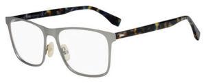 Fendi Men Ff M 0010 Eyeglasses