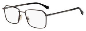 Fendi Men Ff M 0035 Eyeglasses