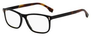 Fendi Men Ff M 0062 Eyeglasses