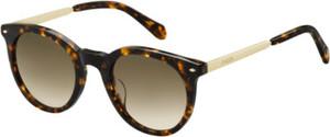 Fossil FOS 2053/S Sunglasses