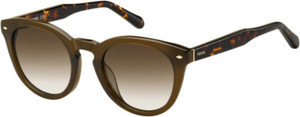Fossil FOS 2060/S Sunglasses