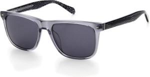 Fossil FOS 2062/S Sunglasses