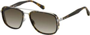 Fossil FOS 2064/S Sunglasses